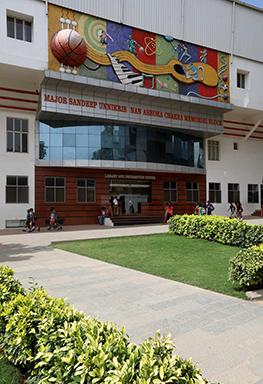 New Horizon Pre Primary Teachers Training Academy